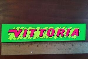 Vintage-Vittoria-Sticker-2-034-x-9-5-034