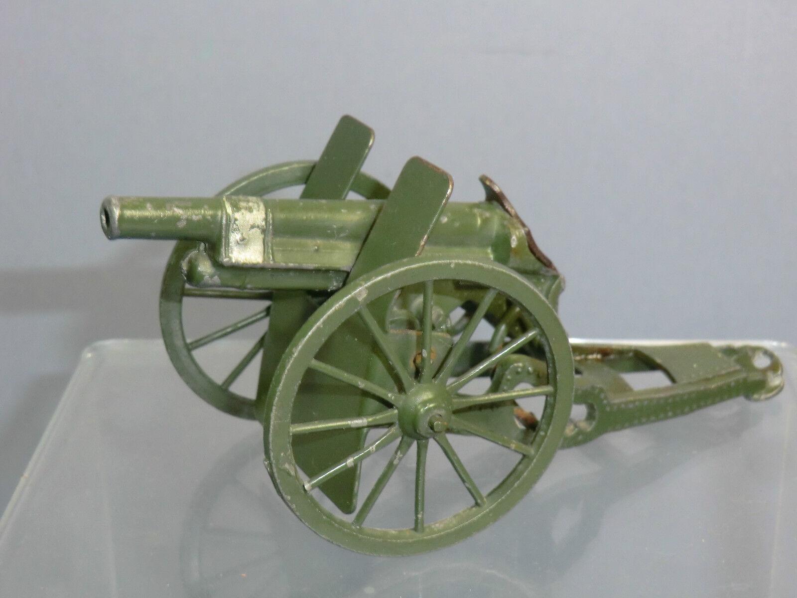 VINTAGE BRITAINS MODEL No.9710 R. A, pistolet