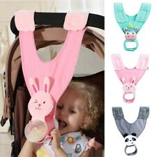 The Beebo Milk Bottle Holder AS SEEN ON TV Bebo No Hand Baby Forumula Feeding