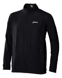 Asics-Woven-Jacket-Running-Herren-Laufjacke-Windabweisend-110411-0904