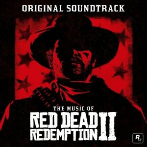 THE-MUSIC-OF-RED-DEAD-REDEMPTION-II-LIMITED-ED-COL-2-VINYL-LP-NEU