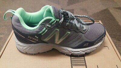 New Balance 573v3 Shoe - Women's Trail