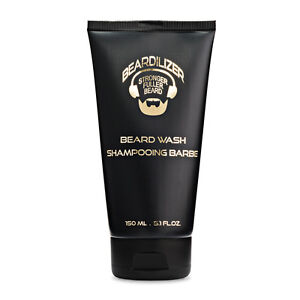 Shampoing-Special-Barbe-Beardilizer-150ml