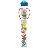 Flowers Toob Mini Figures Safari Toys Educational