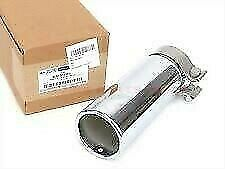 FORD CHROME OEM EXHAUST TIPS FITS 2005-2019