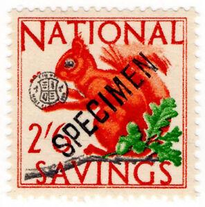 I-B-CK-Cinderella-Collection-National-Savings-Squirrel-2-6d