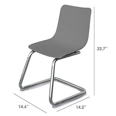 Fantastic Pkolino Modern Kids Chair Green Ebay Creativecarmelina Interior Chair Design Creativecarmelinacom