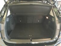 BMW X1 2,0 sDrive18d aut. Van,  5-dørs