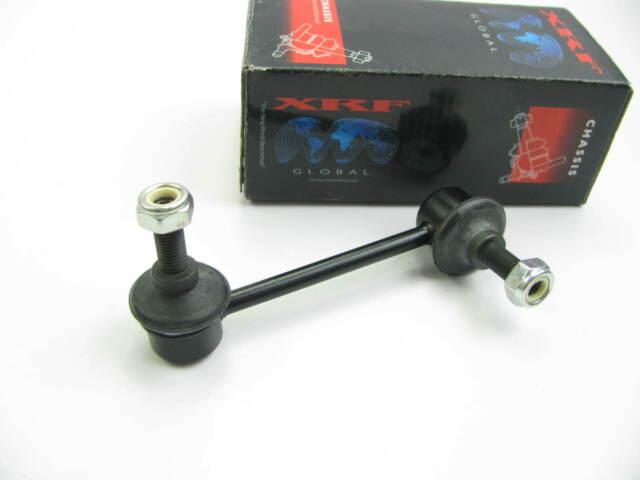 Moog K90343 Sway Bar Link Kit