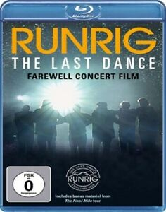 Runrig-The-Last-Dance-Farewell-Concert-Film-Blu-ray-Brand-New-Pre-Order-16-08-19