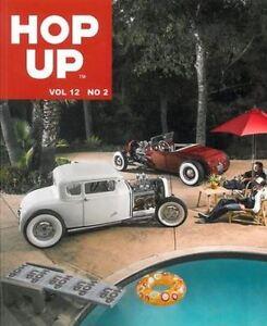 HOP-UP-magazine-Volume-12-Issue-2