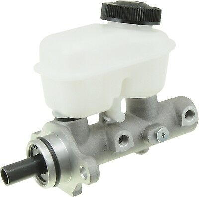 Brake Master Cylinder for Kia Sportage 94-02 M630005 MC390485 with MT