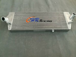 Details about Aluminum Intercooler For Ford Mk2 Focus ST Airtec Gen3 Stage  3 ST225 RS FMIC
