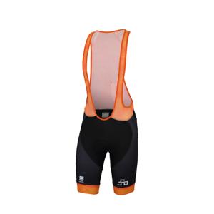Sportful Sagan Naranja    3119002 850 ROPA HOMBRE CULOTTES CORTO  minorista de fitness