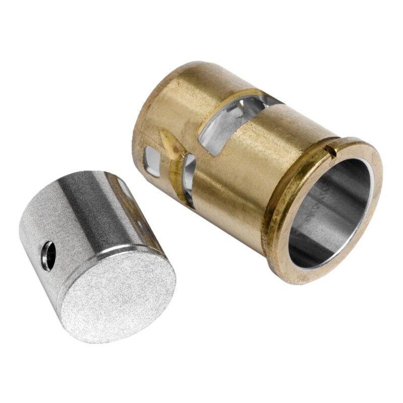 Hpi - zylinder - kolben - 1452   f3.5)