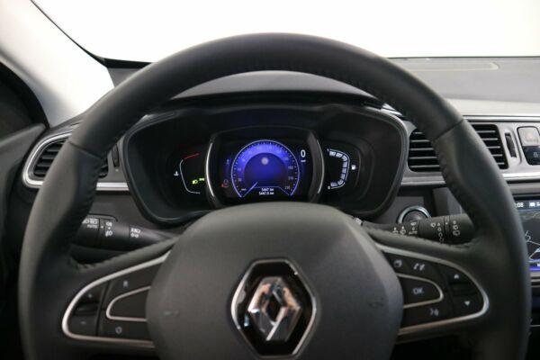 Renault Kadjar 1,3 TCe 140 Zen - billede 3