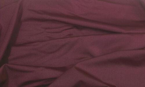 FREE DELIVERY Top Quality High Stretch Nylon lycra swimwear//dancewear fabric