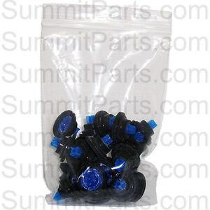 25pk blue tip diaphragm for original elbi water valves 823492 image is loading 25pk blue tip diaphragm for original elbi water ccuart Images