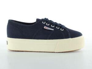 Sneaker Donna Superga S0001L0 2790 933 Primavera/Estate
