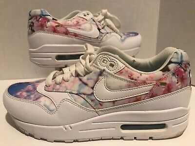 Archive | Nike Women's Air Max 1 Print (Cherry Blossom