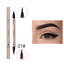 2-in-1-Eyeliner-Liquid-Eyebrow-Pen-Pencil-Waterproof-Makeup-Cosmetic-Tool thumbnail 8