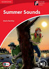 Summer Sounds Level 1 Beginner/Elementary by Marla Bentley (Paperback, 2010)