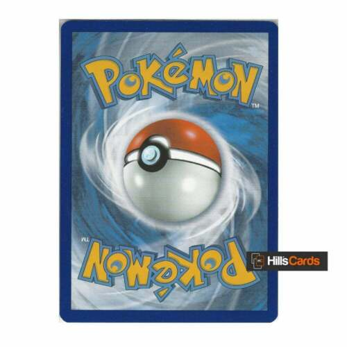 27//236 MagcargoRare CardSM12 Cosmic Eclipse Pokemon Trading Card Game TCG