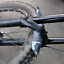 Front-MTB-Mudguard-RideGuard-BFG-Enduro-Guard-Mountain-Bike-Fender-XL-UK-Made thumbnail 32