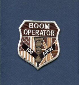 916th air refueling squadron patches