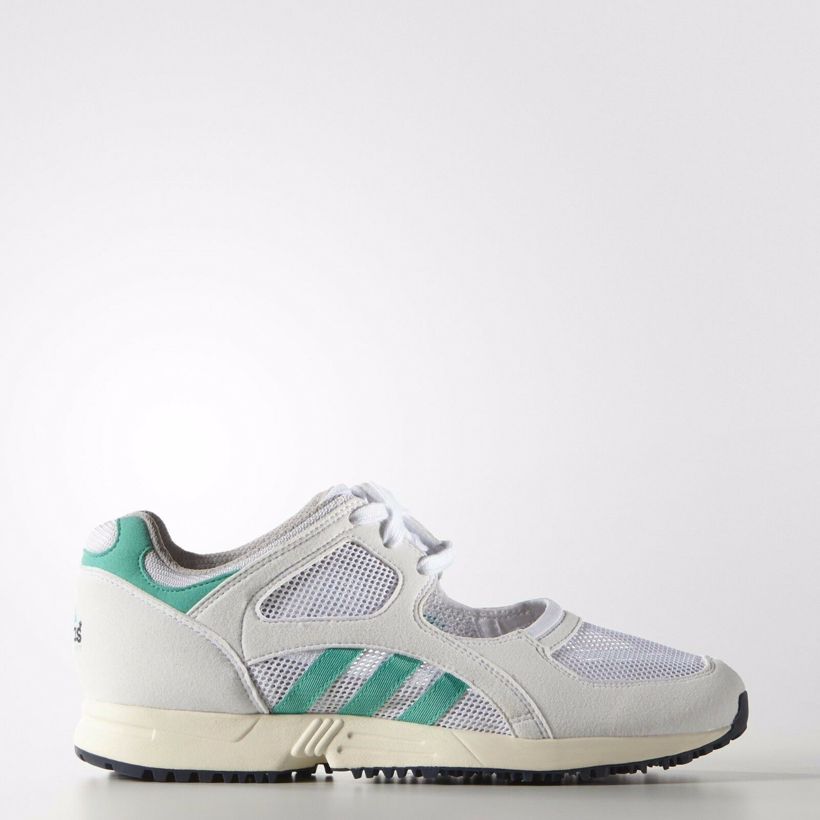 Adidas Originals EQT Equipment Racing OG S78857 Women's RARE Limited Edition