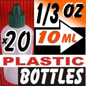20pcs-10ml-Clear-Plastic-Squeeze-Dropper-Bottles-1-3oz