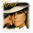 Fur Mich Soll's Rote Rosen Regnen [#2] by Hildegard Knef (CD, Mar-1993, EastWest)