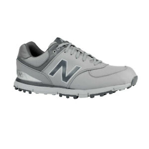 chaussures homme new balance 574