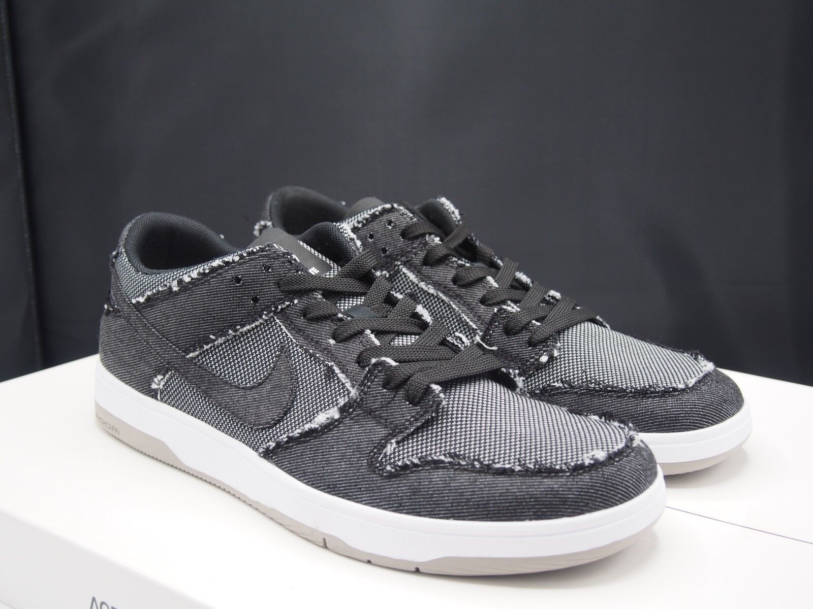 Nike SB Zoom Dunk Low Elite QS