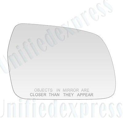 New Front Passenger Side Lower Control Arm for Lexus ES350 07-12 /& RX350 07-09