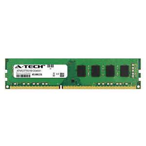 4-Go-PC3-12800-DDR3-1600-MHz-Memoire-RAM-pour-HP-P2-1334-Ordinateur-De-Bureau-Tour-PC-1x-4-G