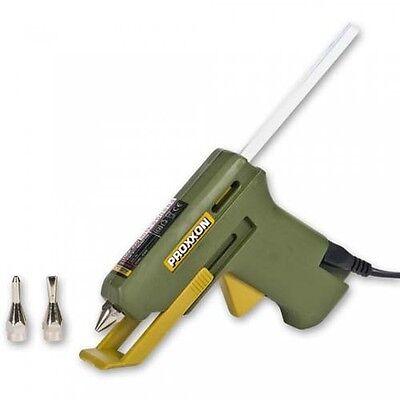 Proxxon HKP 220 Hot Melt Glue Gun - 476827