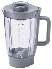 KENWOOD PROSPERO LIQUIDISER ATTACHMENT - AT262 AT282 FITS ALL PROSPERO MACHINES