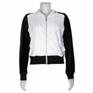 adidas-Respect-Me-Baseline-Athletic-Outerwear-Black-Womens