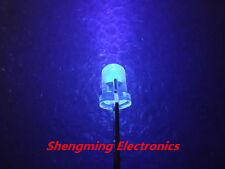 1000PCS 3MM Purple / UV LED super bright F3 LED Diodes