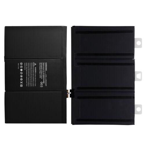 Battery Compatible For iPad 3 iPad 4 A1389 A1416 A1430 A1458 3.7V 11560mAhTE1144