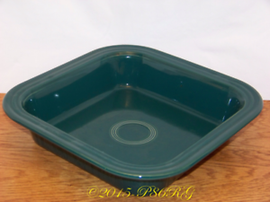 EVERGREEN-Fiesta-Square-Baker-Discontinued-Color