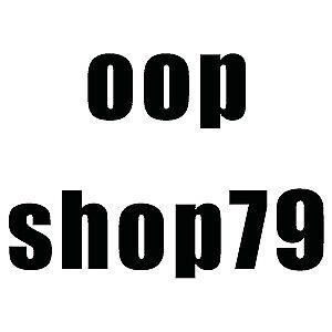 oop-shop79