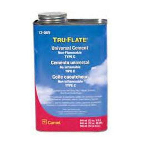 Plews 12-089 12-089 Plews Universal Zement 1Qt 253c4a