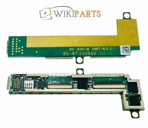 Details about Microsoft surface 1724 pro4 touch screen digitizer board Pen  Function Controller