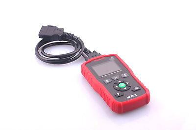 Bmm V1.0 Diagnose Tester Passt Bei Bmw Kfz Auf Alle Steuergeräte Inklsi Reset La úLtima Moda