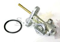 Suzuki Ds125 Ds185 Ds100 Gn125 Gn400 Petcock 44300-22070
