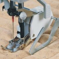 Walking Quilting Foot With Guide Fits Bernina Bernette Sewing Machine