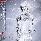 100th Window by Massive Attack (CD, Feb-2003, Virgin)
