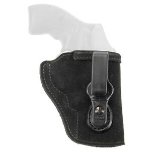 Galco-Tuck-N-Go-Inside-the-Pant-Holster-Sig-P938-amp-Kimber-Micro-9-Ambidextrous